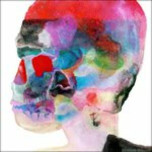 Hot Thoughts - Vinile LP di Spoon