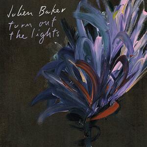 Turn Out the Lights - Vinile LP di Julien Baker