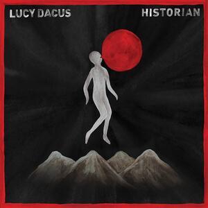 Historian - Vinile LP di Lucy Dacus