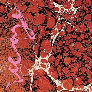Beyondless - Vinile LP di Iceage