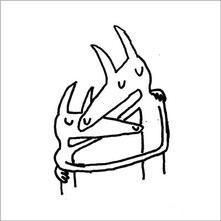 Twin Fantasy (Mirror to Mirror) - Vinile LP di Car Seat Headrest