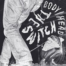 The Switch - Vinile LP di Body/Head