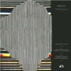 Modern Worship - Vinile LP di Hyetal