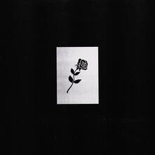 Dark Red - Vinile LP di Shlohmo