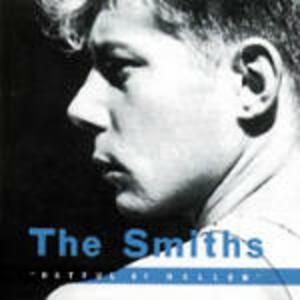 Hatful of Hollow - CD Audio di Smiths