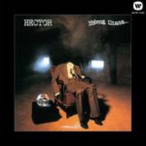 Yhtenä Iltana - CD Audio di Hector
