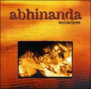 Senseless - CD Audio di Abhinanda