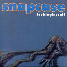 Lookinglasself (Coloured Vinyl) - Vinile LP di Snapcase