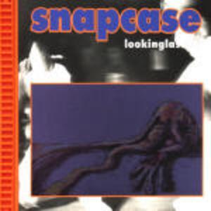 Lookinglasself - CD Audio di Snapcase