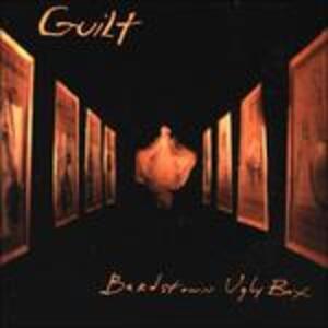 Bardstown Ugly Box - Vinile LP di Guilt