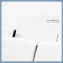Full Collapse - Vinile LP di Thursday