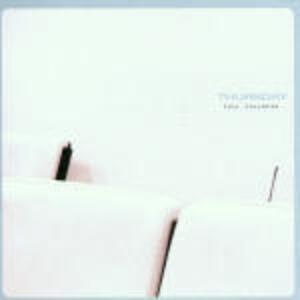 Full Collapse - CD Audio di Thursday