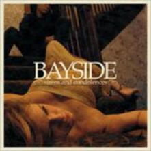 Sirens and Condolences - Vinile LP di Bayside