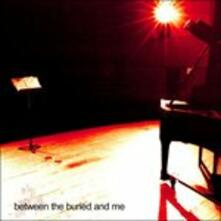 Between the Buried and me - Vinile LP di Between the Buried and Me