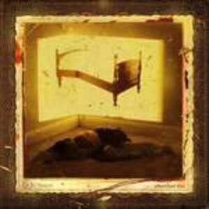 Straylight Run - Vinile LP di Straylight Run