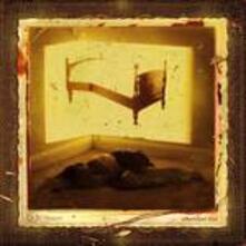 Straylight Run - Vinile LP di Straylight Run