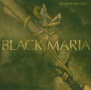 Lead us to Reason - CD Audio di Black Maria