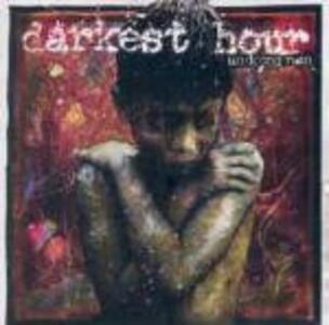Undoing Ruin - Vinile LP di Darkest Hour
