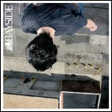 Bayside - Vinile LP di Bayside
