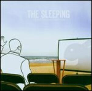 Questions & Answers - Vinile LP di Sleeping