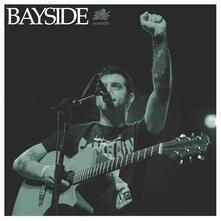 Acoustic - Vinile LP di Bayside