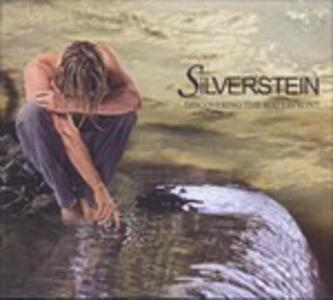 Discovering the Waterfron - CD Audio di Silverstein