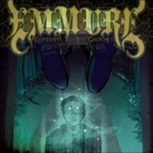 Goodbye to the Gallows - Vinile LP di Emmure