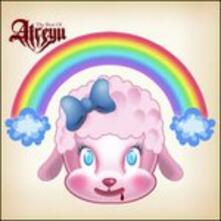 Best of - Vinile LP di Atreyu
