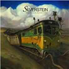 Arrivals & Departures - Vinile LP di Silverstein