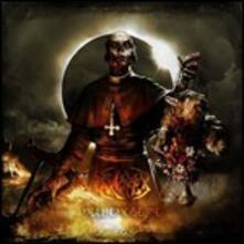 Hell Chose Me - Vinile LP di Carnifex