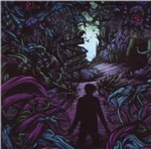 Homesick - CD Audio di A Day to Remember