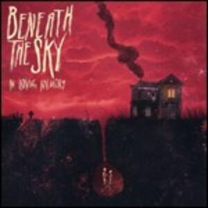 In Loving Memory - CD Audio di Beneath the Sky