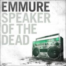 Speaker of the Dead - Vinile LP di Emmure