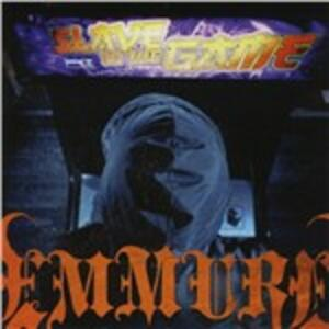 Slave to the Game - CD Audio di Emmure