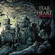 Violence - Vinile LP di Tear Out the Heart