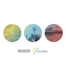 Paradise - Vinile LP di Broadside