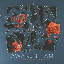 Beauty in Tragedy - Vinile LP di Awaken I Am