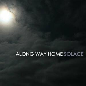 Solace - CD Audio di Along Way Home