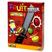 Giocattolo Fruit Ninja Mattel 0
