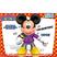 Giocattolo Topolino cantante Mattel 0