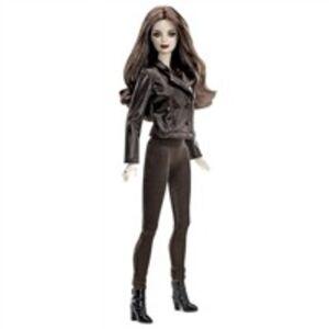 Giocattolo Twilight personaggio Bella Breaking Dawn Part II Mattel