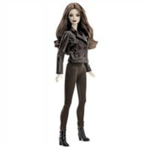 Giocattolo Twilight personaggio Bella Breaking Dawn Part II Mattel 0