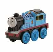 Giocattolo Thomas & Friends Wooden Railway. Locomotiva Thomas Mattel