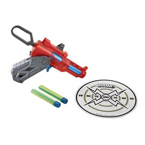 Foto di Boomco. Clipfire, Giochi e giocattoli 1