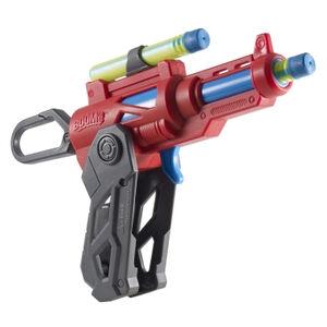 Foto di Boomco. Clipfire, Giochi e giocattoli 2