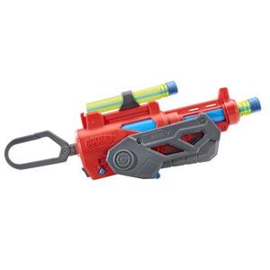 Foto di Boomco. Clipfire, Giochi e giocattoli 3
