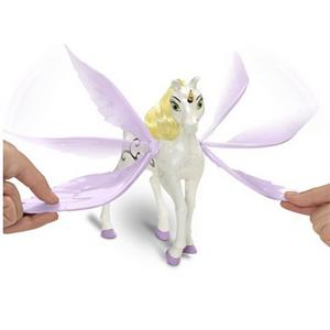 Giocattolo Magico Onchao Mattel 4