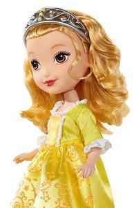Principessa Sofia Amber Large Doll - 9