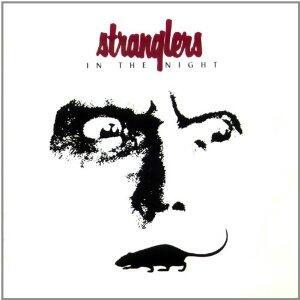 In the Night - CD Audio di Stranglers