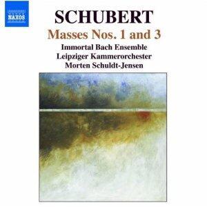 Musica per orchestra vol.4 - CD Audio di Claude Debussy